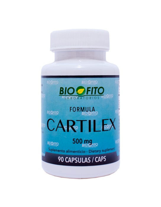 cap_cartilex_90c
