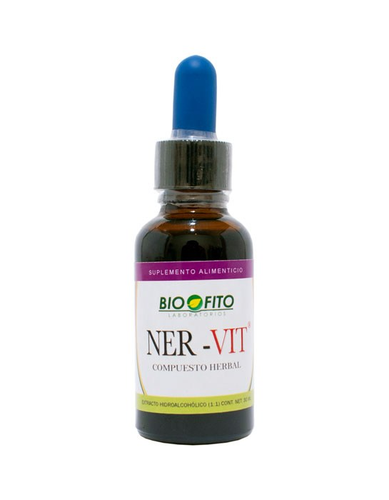 ext_ner-vit_30ml