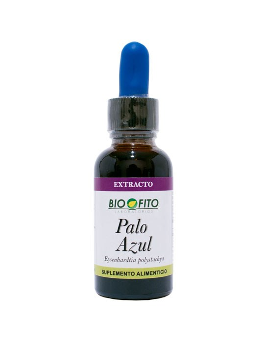 ext_palo_azul_30ml